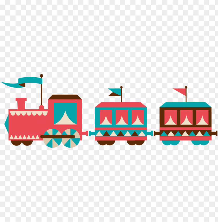 track clipart railway indian track.