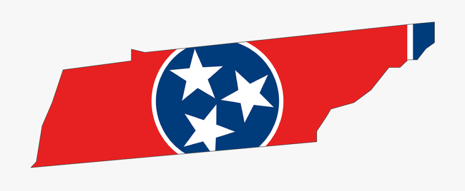 Tennessee Becomes Second State To Allow Pharmaceutical.