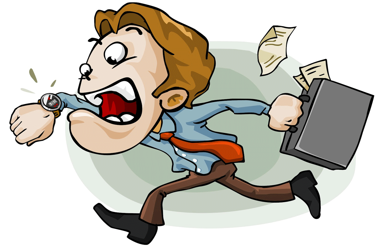 Collection of Arrive clipart.