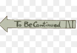 To Be Continued Arrow Png (107+ images in Collection) Page 2.