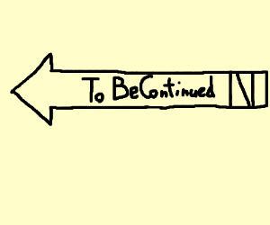 To Be Continued Arrow Png (107+ images in Collection) Page 1.
