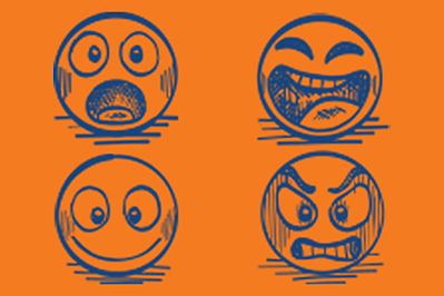 How to Deal with Emotions at Work: 4 Tips for Managers and.