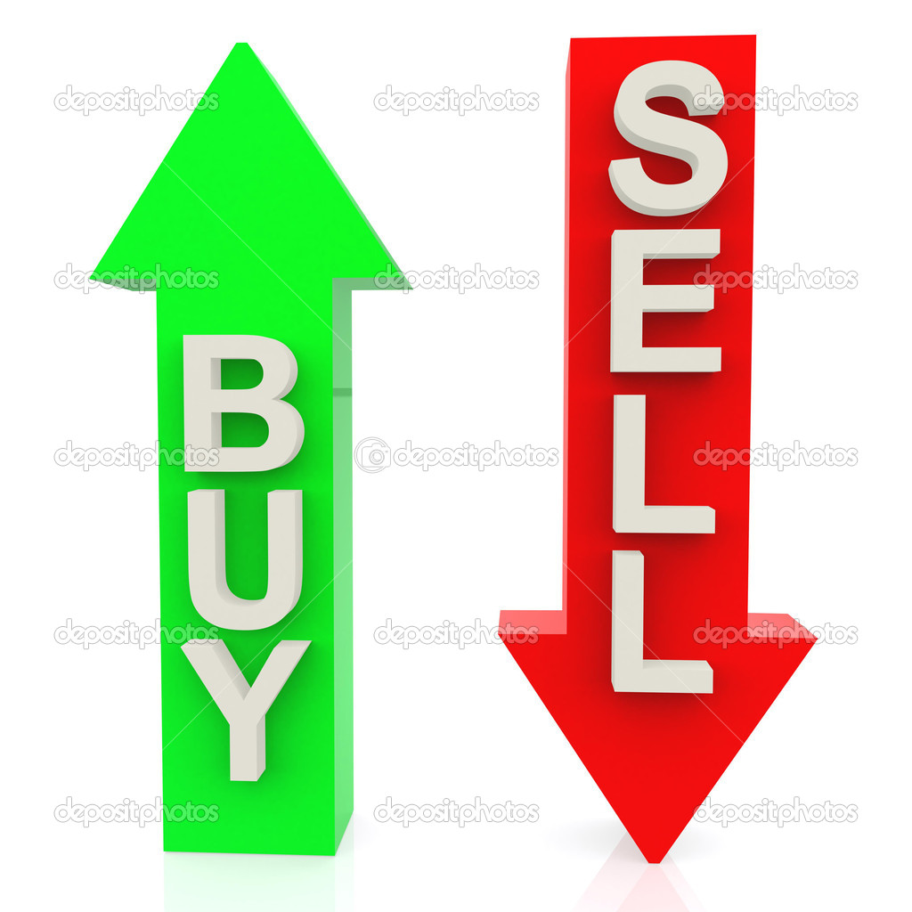 Buy clipart sells, Buy sells Transparent FREE for download.