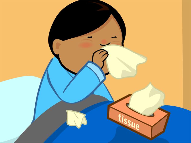 Free Common Cold Cliparts, Download Free Clip Art, Free Clip.