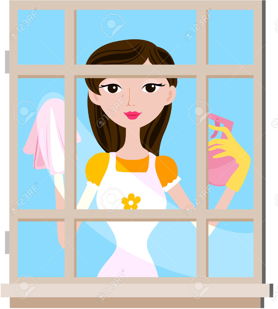 Free Window Cleaning Cliparts, Download Free Clip Art, Free.