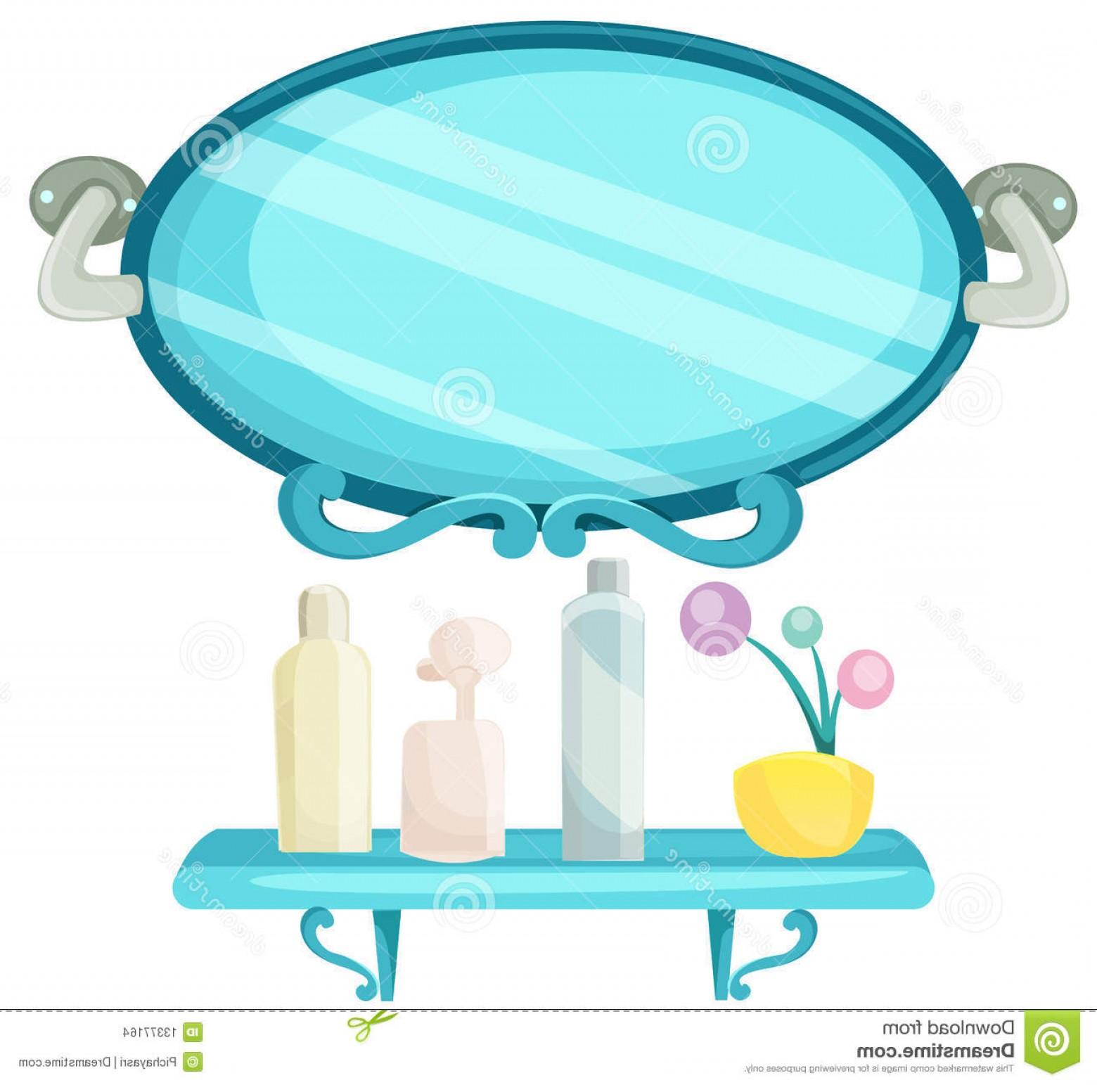 Bathroom Mirror Clipart Awesome Ideas.