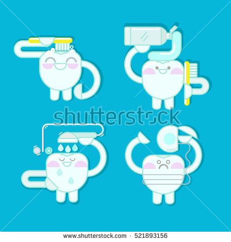 Themselves Stock Vectors, Images & Vector Art.