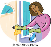 Disinfectant Stock Illustration Images. 1,448 Disinfectant.