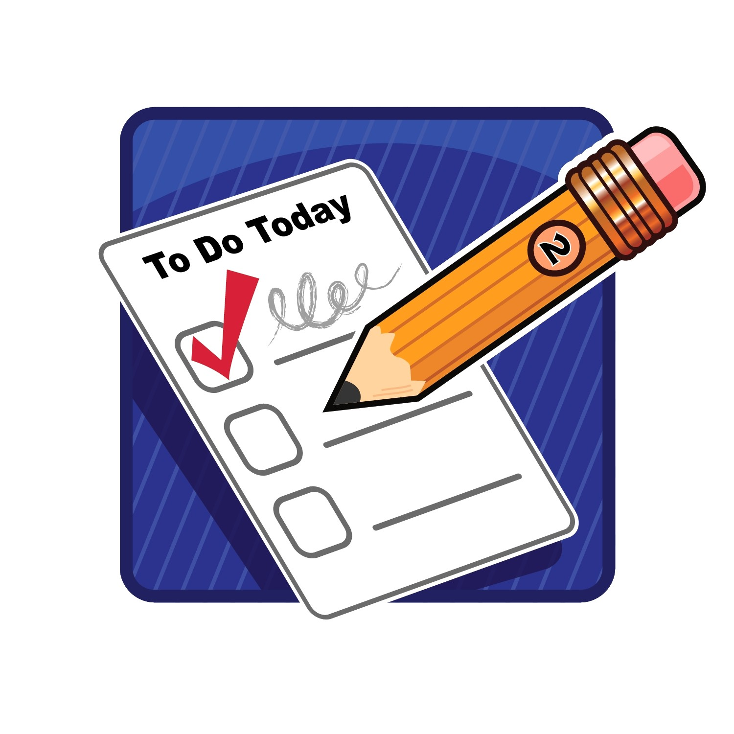 To do list clipart » Clipart Station.