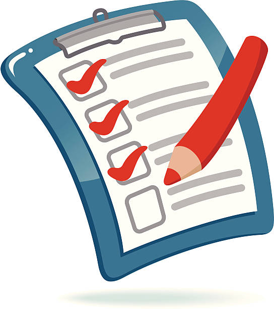 To do list clipart 7 » Clipart Station.