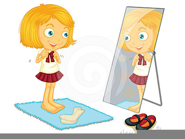 Get dressed clipart » Clipart Station.