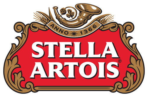 Stella Artois Tests Holiday Truism.