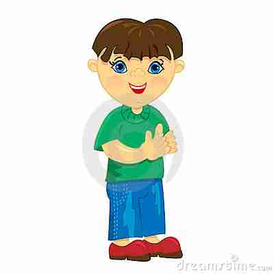 8888+ Cliparts: Give A Big Hand Applause Clipart.
