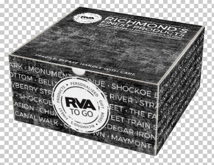 RVA To Go Box Bombolini Snack Gift PNG, Clipart, Box.