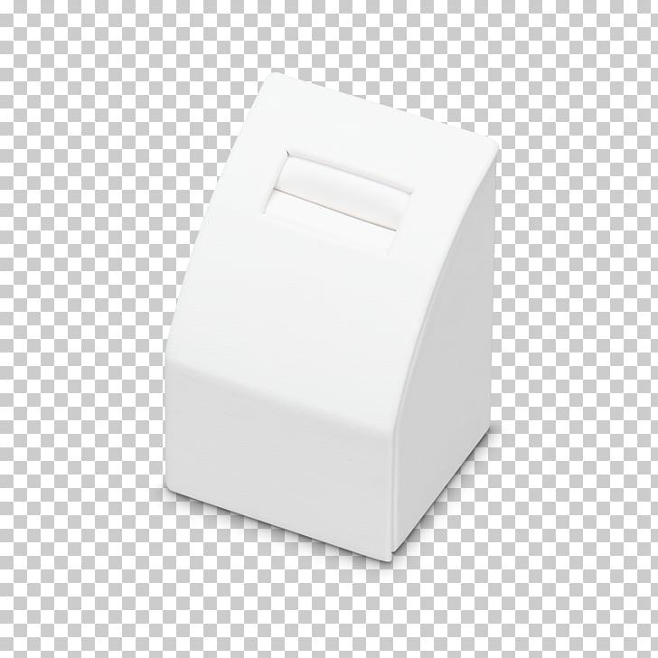 Styrofoam Take.