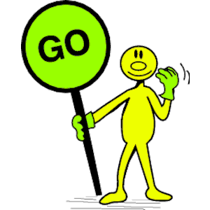 Free Go Cliparts, Download Free Clip Art, Free Clip Art on.