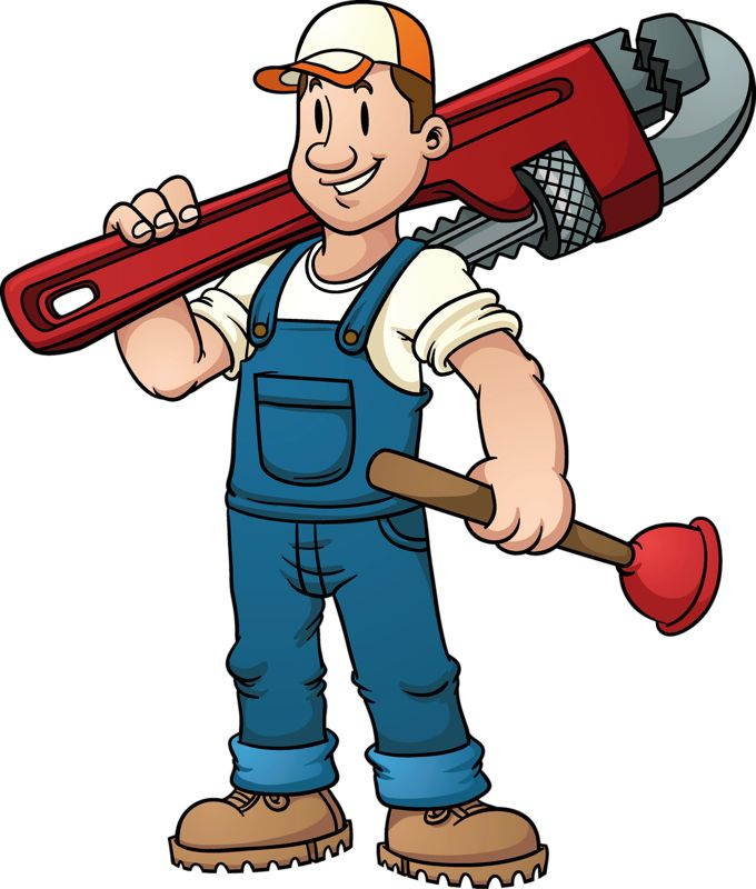 17 Best images about OCCUPATIONS CLIPART on Pinterest.