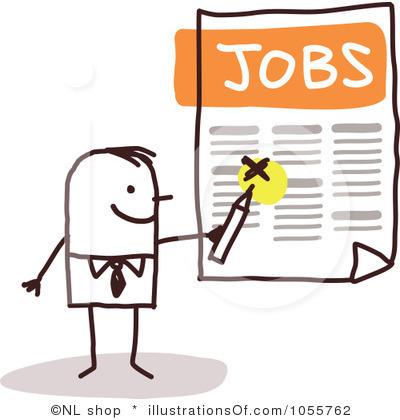 Weird And Wonderful Jobs.