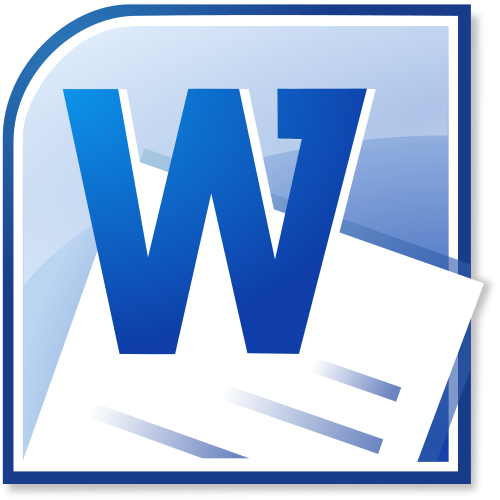100 MCQ Questions for Microsoft Word (MS Word MCQ Questions.
