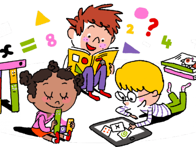 Clip art learning clipart images gallery for free download.