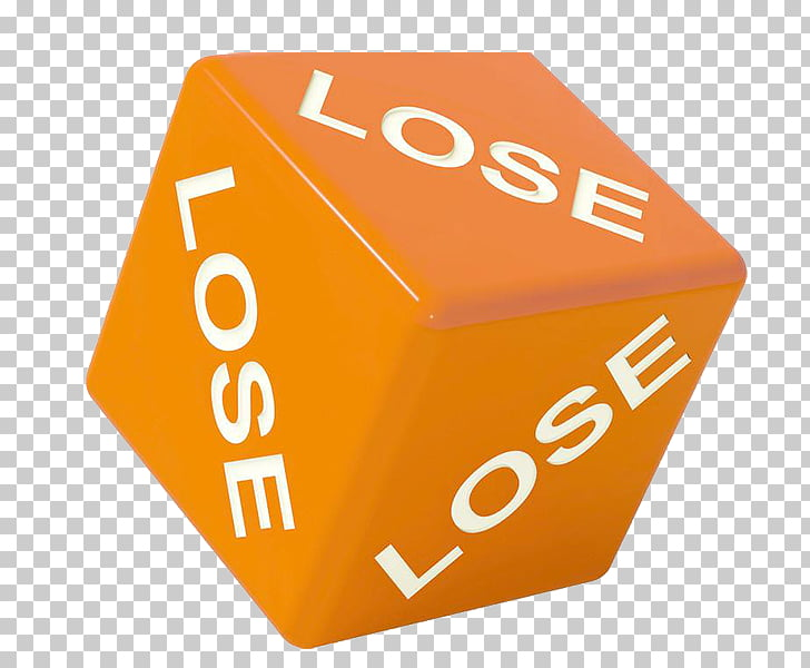 Dice Stock photography Gambling Game of chance, Win and lose.