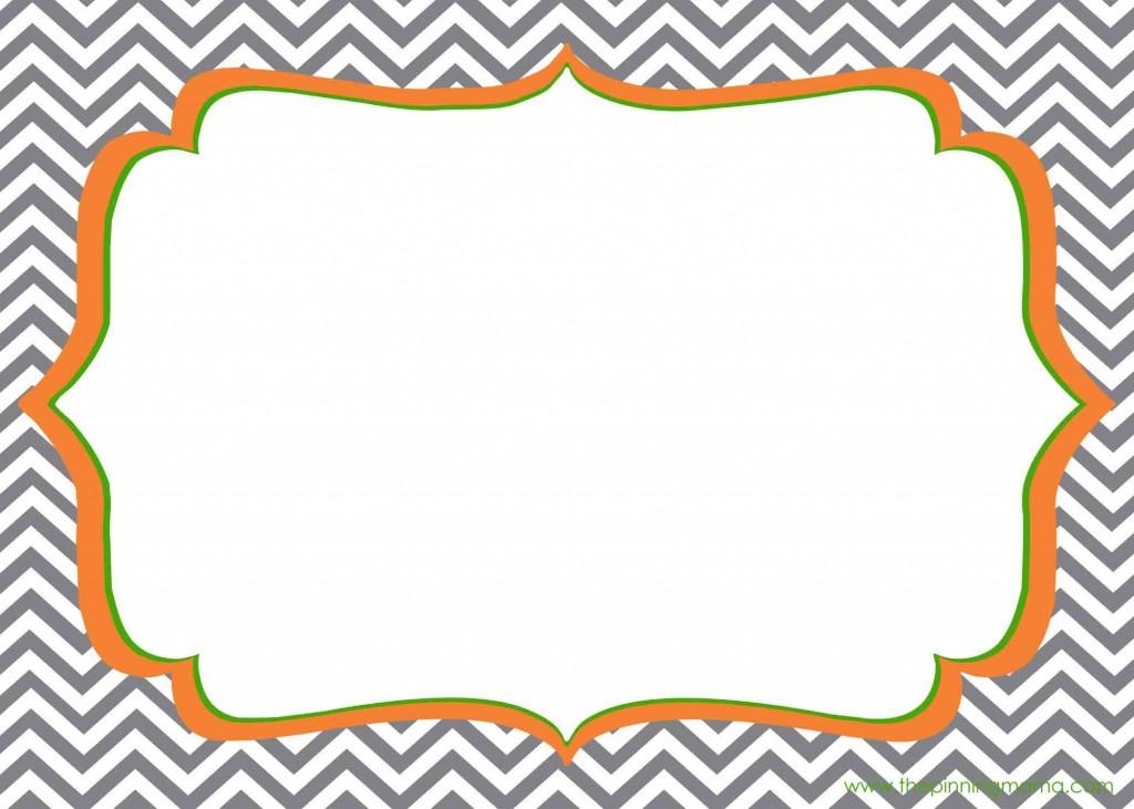1000+ images about Clip art / fonts / doodles on Pinterest.