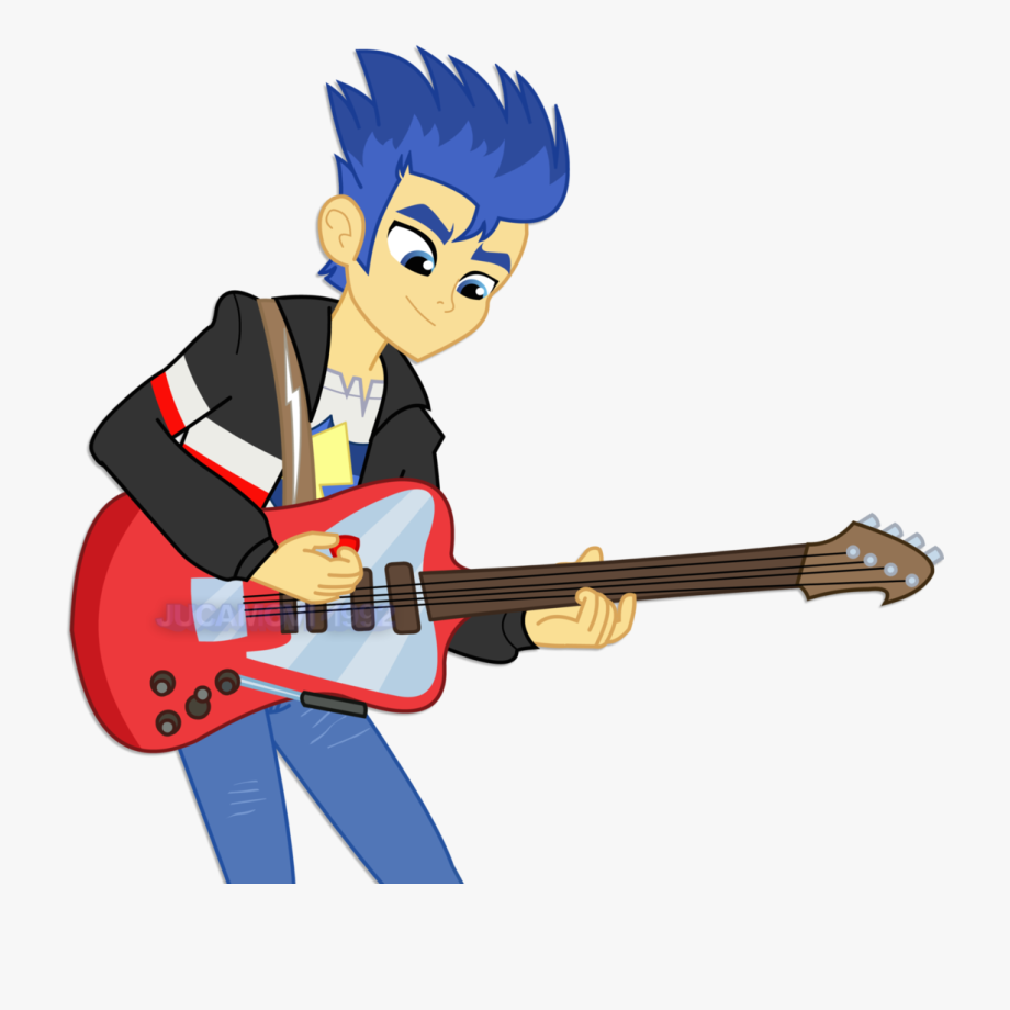 Picture Freeuse Play Guitar Clipart.