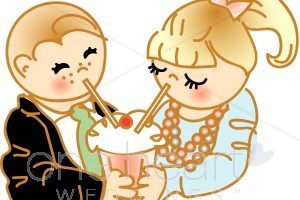 To share clipart » Clipart Portal.