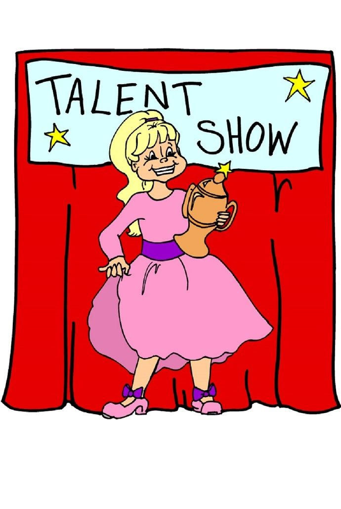 The best free Show clipart images. Download from 415 free.