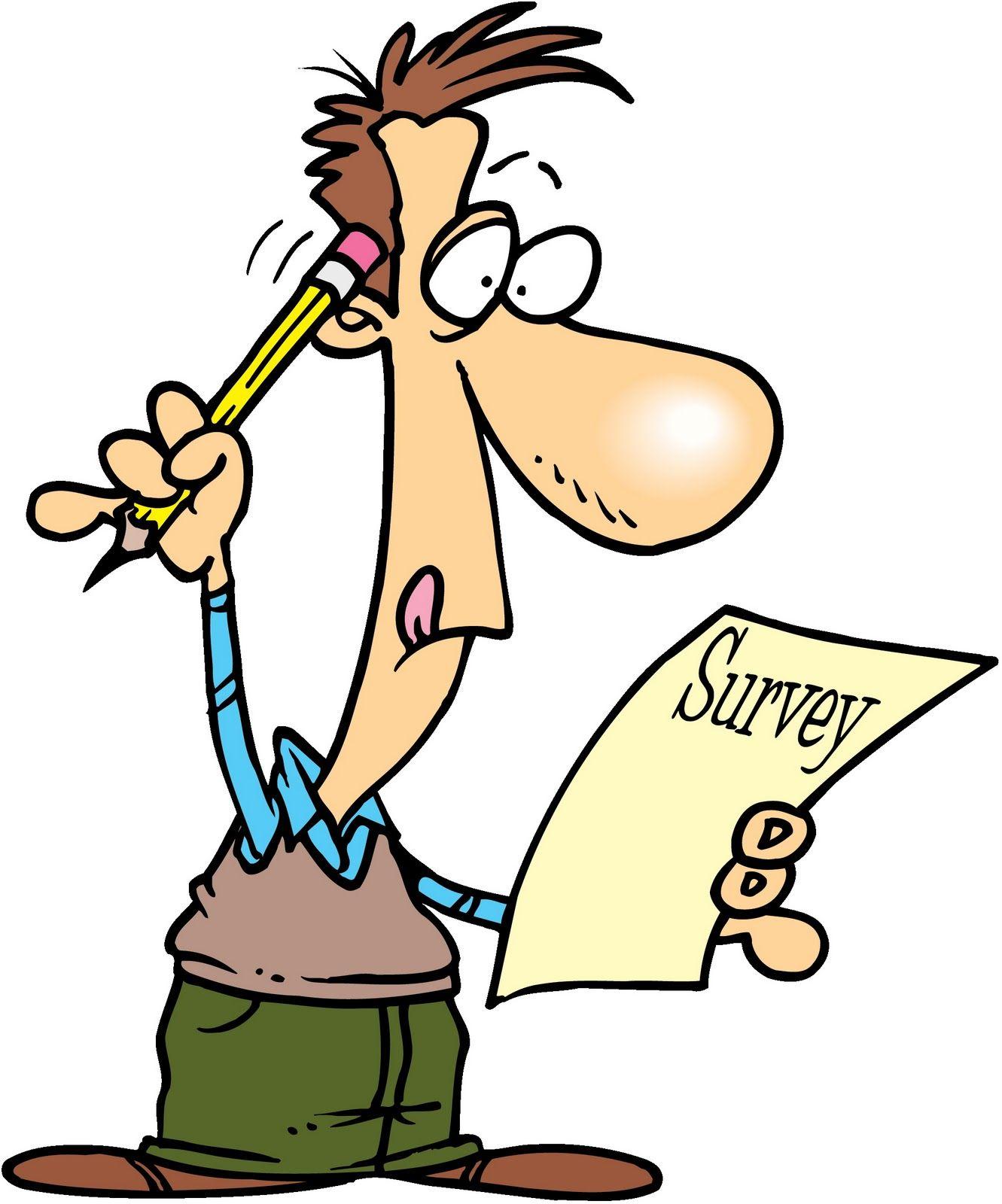 Sooz\'s Answers to Aoifemarie\'s Survey.