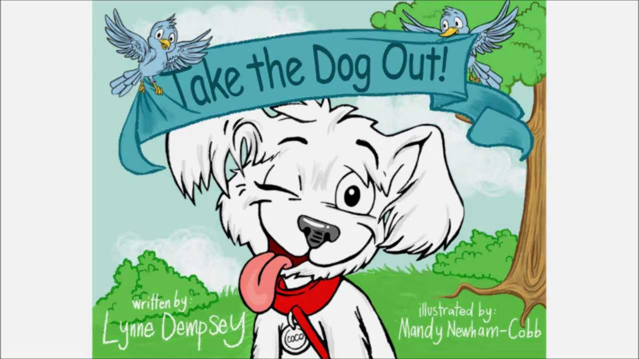 Take the Dog Out!.