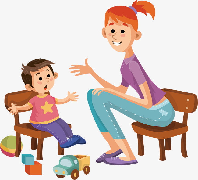 Tell clipart 8 » Clipart Station.