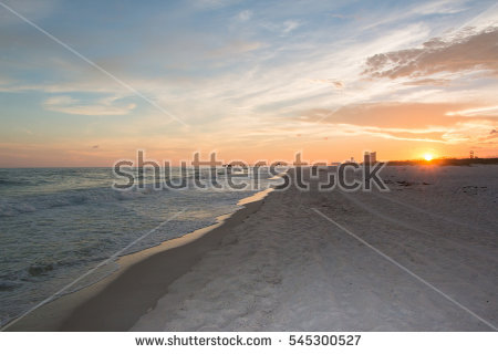 Shore Stock Images, Royalty.
