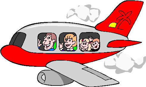 Free Travelling Cliparts, Download Free Clip Art, Free Clip.