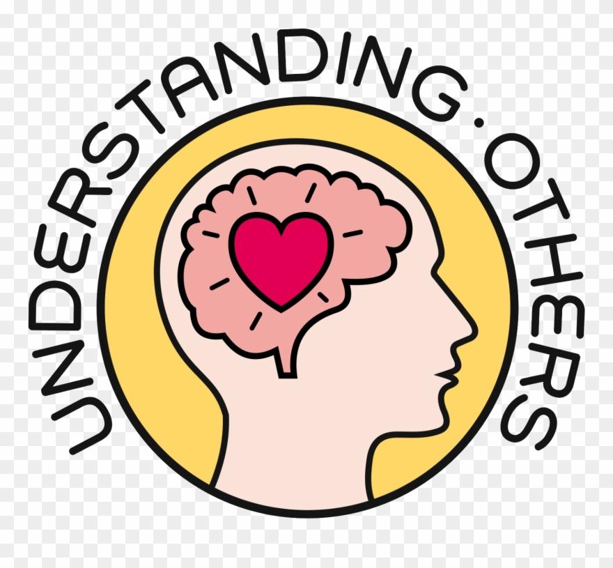 Understanding Others.