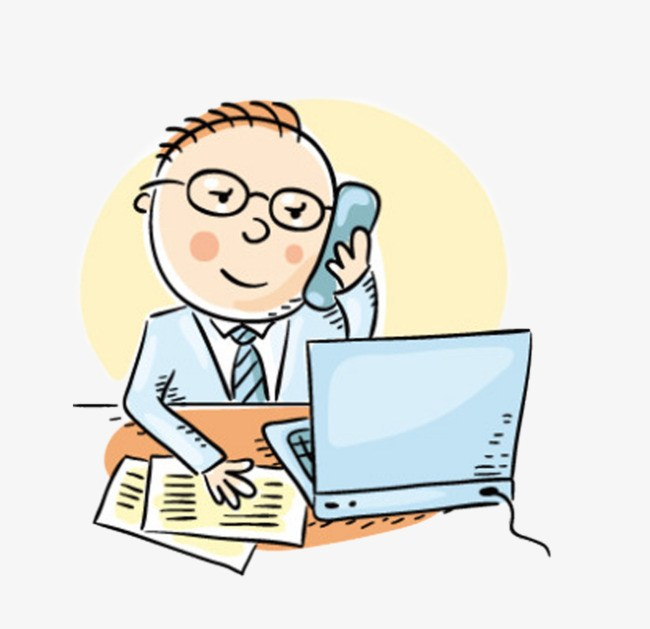 Go to work clipart 6 » Clipart Portal.