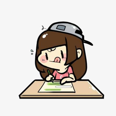 Clipart homework hard homework, Clipart homework hard.