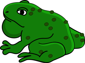 Free Toad Cliparts, Download Free Clip Art, Free Clip Art on.