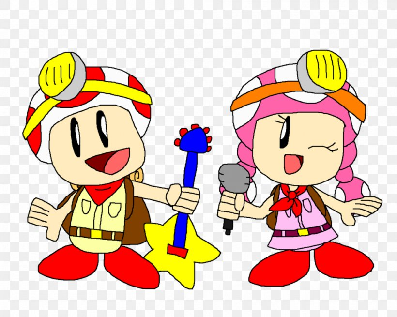 Super Smash Bros. For Nintendo 3DS And Wii U Captain Toad.