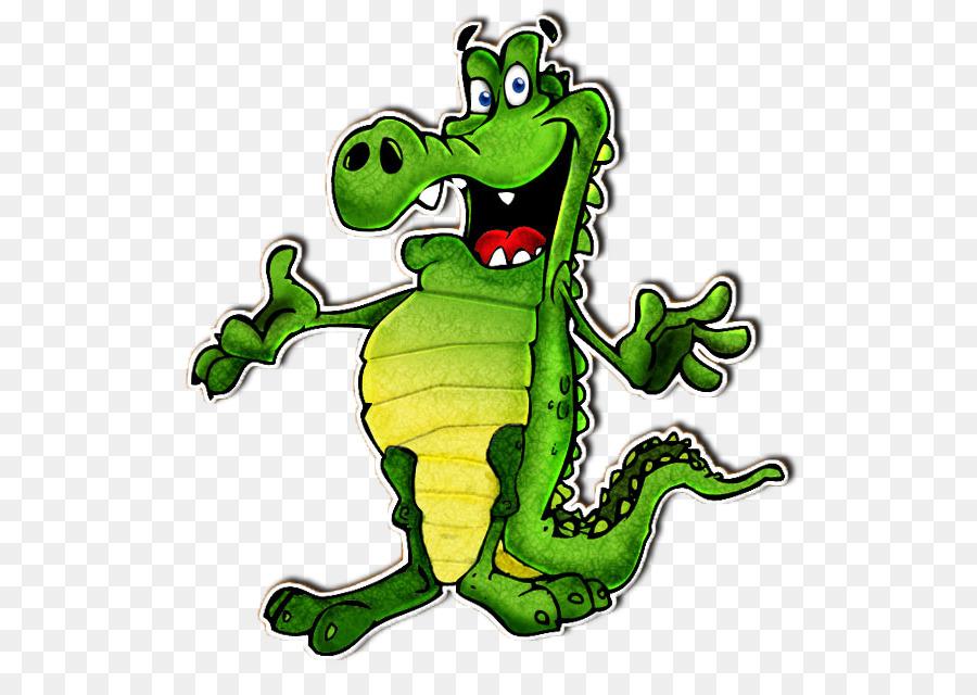 Toad True frog Clip art Reptile.