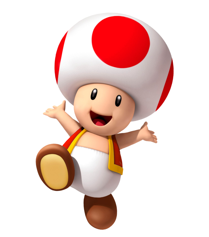 Free Toad Pictures, Download Free Clip Art, Free Clip Art on.