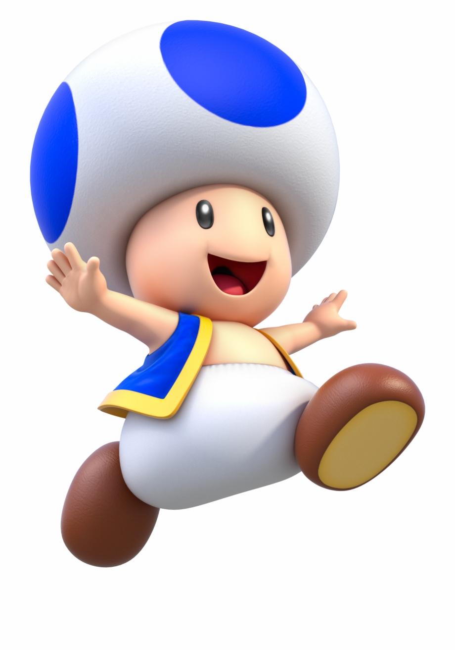 Super Mario 3d World Png.