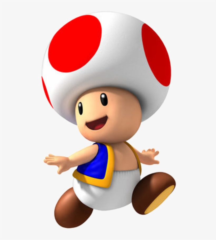 Toad Png, png collections at sccpre.cat.