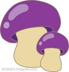 Art online, Purple and Art on Pinterest.