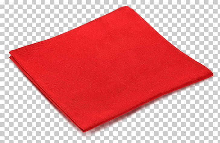 Towel Kitchen Paper, toALHA PNG clipart.