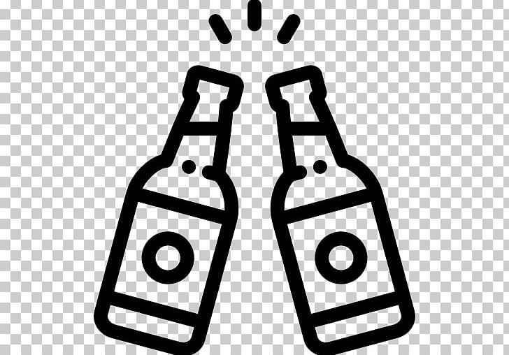 Beer Drink Toast Computer Icons Food PNG, Clipart, Alcoholic.