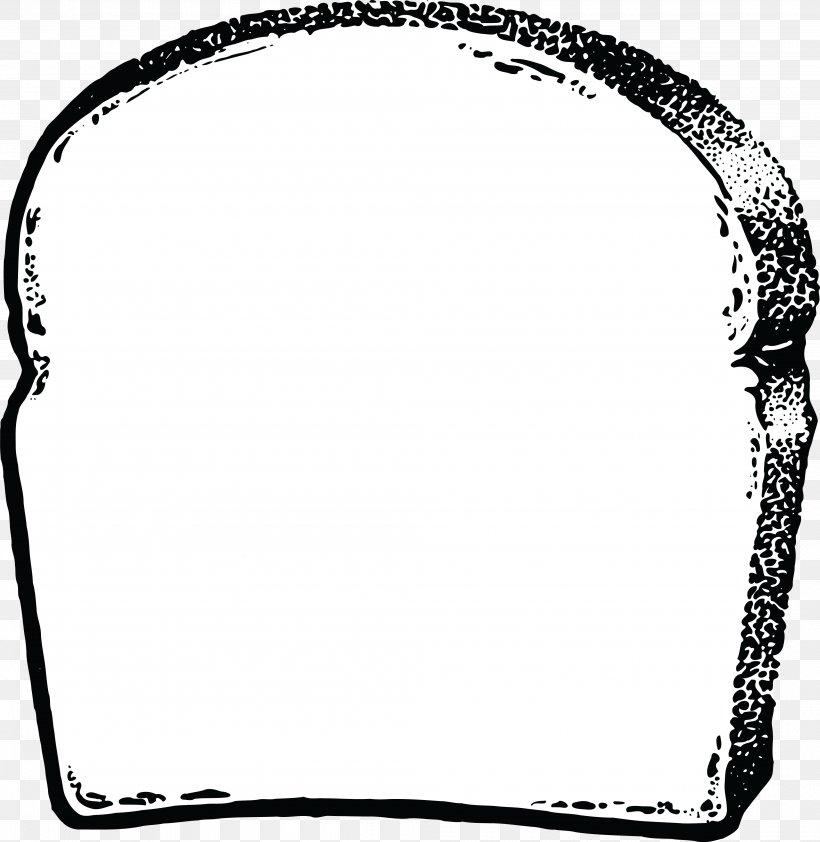 Toast White Bread Pumpkin Bread Breakfast, PNG, 4000x4110px.