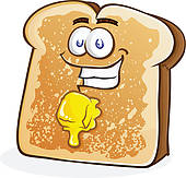 Toast Clipart EPS Images. 10,893 toast clip art vector.