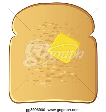 toast clipart clipground