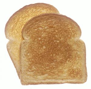 Toast Clip Art Download.